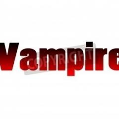 SJM-Vampire