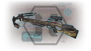 Sharpshooter-Crossbow.png