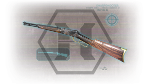 Sharpshooter-Winchester.png
