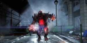 Killing_Floor_2__5_-pc-games_b2article_artwork.jpg