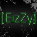 EizZy