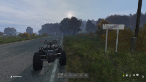 DayZ_x64_2019-11-10_15-25-48-056.png