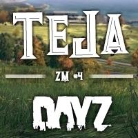 TeJa322