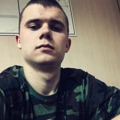 Andrey56