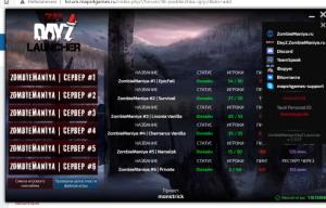 Screenshot 17.01.2021 6_23_48 (2).png