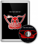 Aerosmith-Very Best Of.png