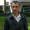 Givchik